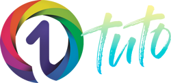 logo de 01 tuto site francophone de tutoriels